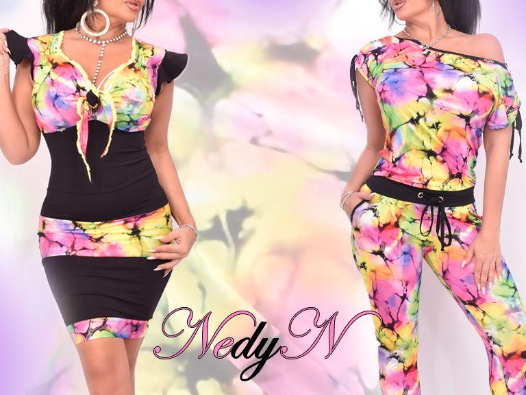 Népszerű Egyedi tervezésű ruhák 61accd5407