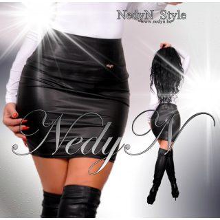 Újdonságok - 10 - NedyN női ruha webshop 1806cb1c46