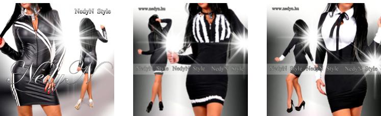 Női ruha termékek